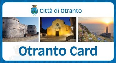 otranto card bed breakfast